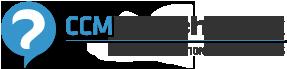 CCM Benchmark Group - Formations et conférences