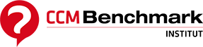 CCMBenchmark institut - Formations et conférences