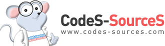 CodeS-SourceS