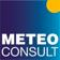 Meteo Consult