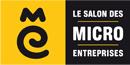 Le Salon des Micro Entreprises
