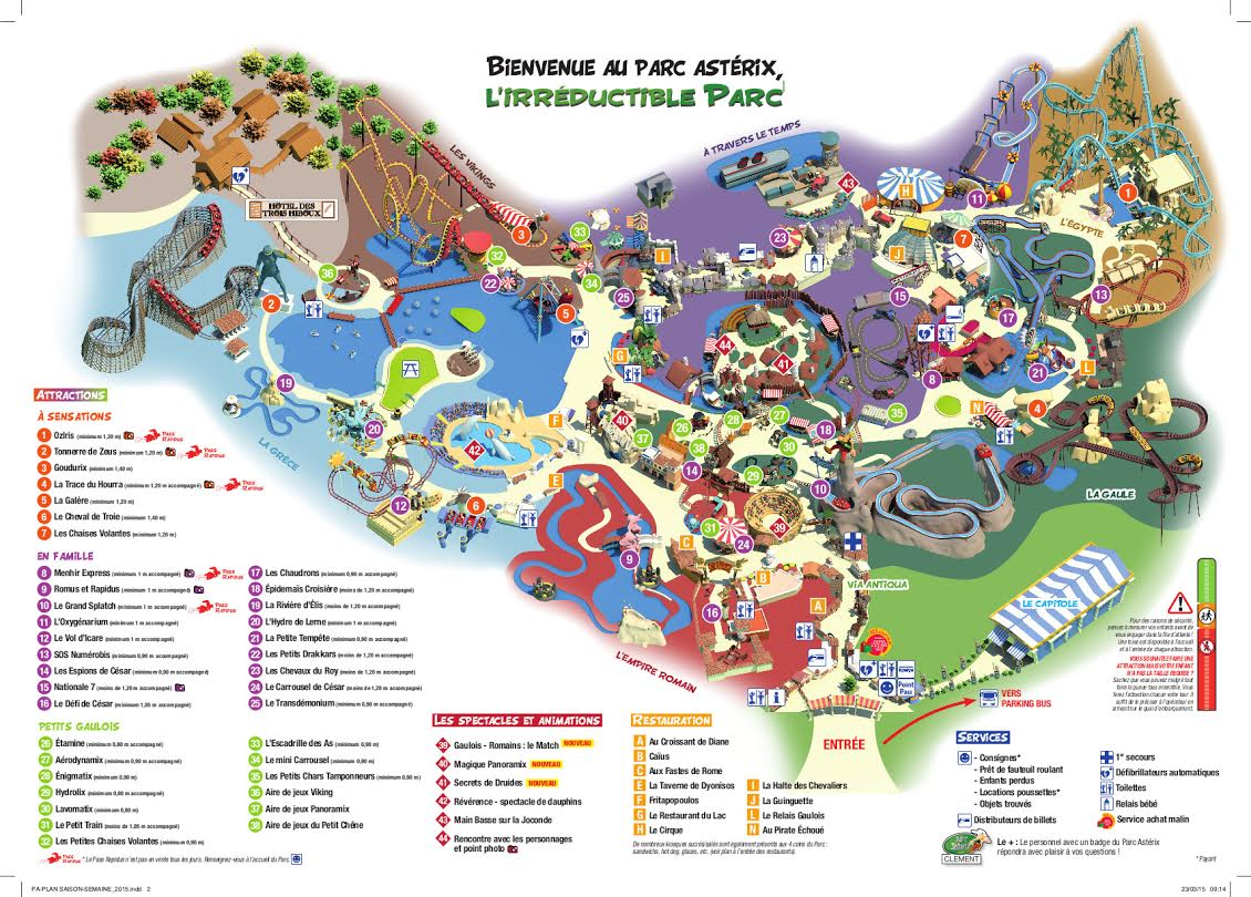 plan-parc-asterix-hd