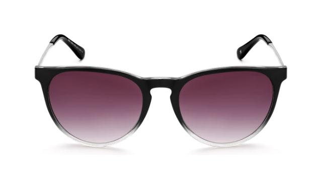 580f0df3240d3a SnK en exclusivité chez Krys – 29 € Prix de vente conseillé. Voir Avec sa  monture en grilamid et les branches en métal, ces lunettes de soleil ont un  charme ...
