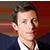 Pays Bas: les populistes renvoyés dans leur but - Page 2 Francois-xavier_bellamy