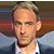 Pays Bas: les populistes renvoyés dans leur but - Page 2 Raphael_glucksmann
