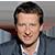 Pays Bas: les populistes renvoyés dans leur but - Page 2 Yannick_jadot