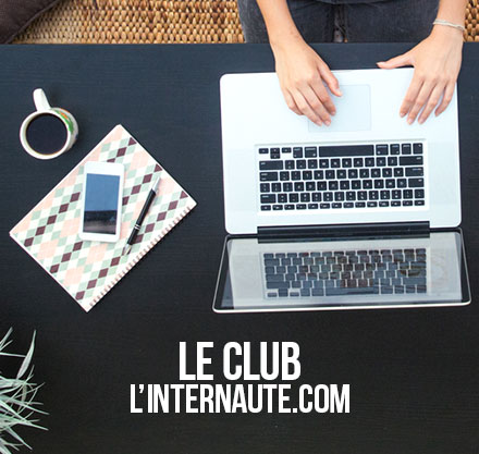 Le Club Linternaute.com