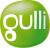Programme Gulli